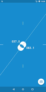 App Clinometer APK for Windows Phone