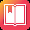 AzBooks icon