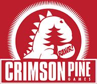 Crimson Pine