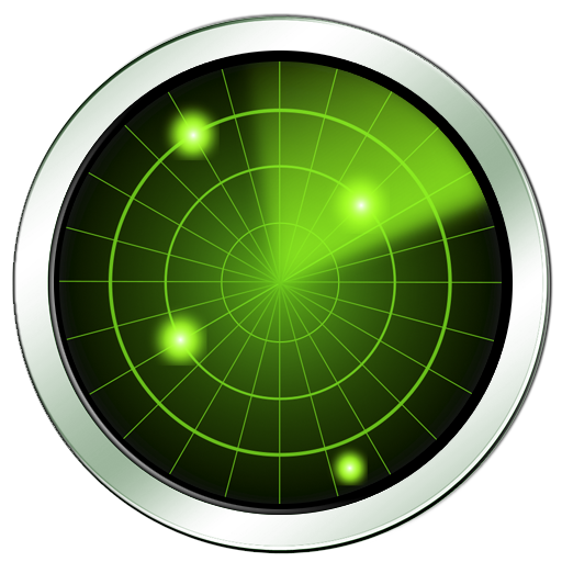 Ghost Detector Pro - Apps on Google Play