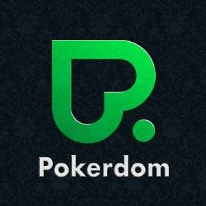Покердом: Официальный клуб for PC