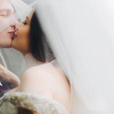 Wedding photographer Olya Dolganova (dolkasun). Photo of 17.11.2015