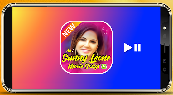 All Hits Sunny Leone Hindi Video Songs 7