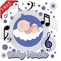 Babycare | Baby Sleep Sounds, Baby Songs, Fables icon