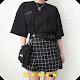 [F] Korean Outfit APK