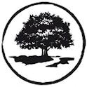 River Oaks Church - VA icon