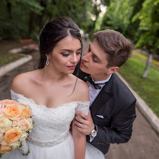 Wedding photographer Georgian Mihaila (georgianmihaila). Photo of 09.11.2017