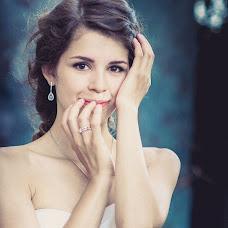 Wedding photographer Egor Vlasov (Vlasov). Photo of 29.05.2015