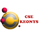 Download CSE KEONYS For PC Windows and Mac