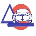 Autotecnica icon