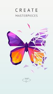 Polysphere MOD Apk 1.5.1 (Unlocked) 3