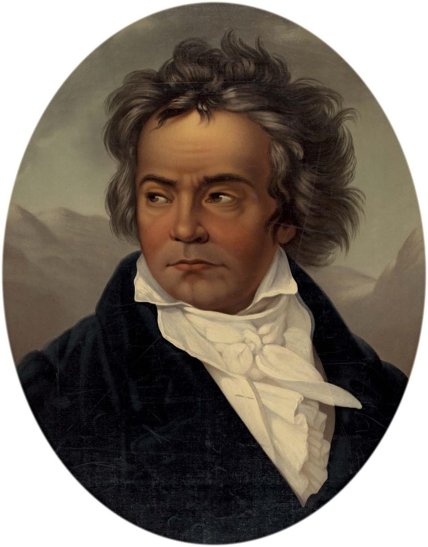 Ludwig-van-Beethoven-lithograph-portrait-Ferdinand-Schimon-1870