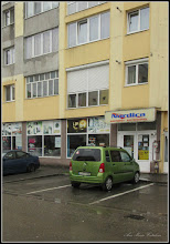 Photo: Str. Lianelor,  Nr.1 - 2017.12.02 - 2017.12.02