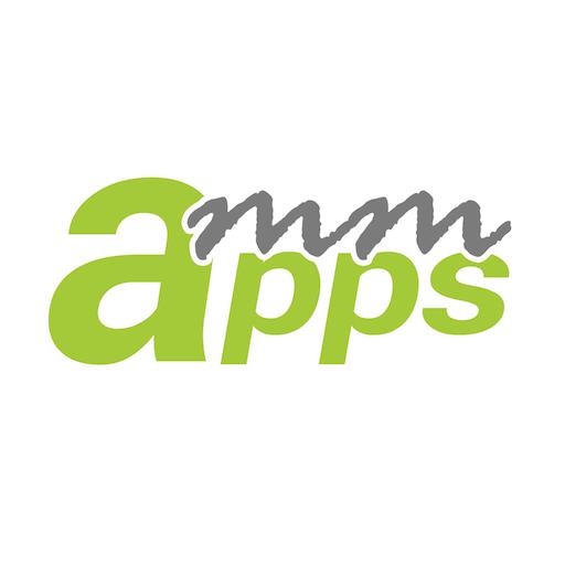 MMAppsMobile avatar image