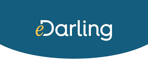 Edarling dating
