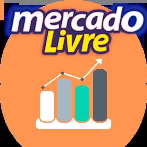 Sei Vender - Formação de Preço Mercado Livre file APK for Gaming PC/PS3/PS4 Smart TV