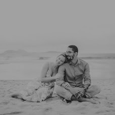 Wedding photographer Marcius Duquerne (marciusduquerne). Photo of 18.04.2016