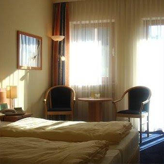 Hotel INNSENTO