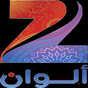 Zee Alwan مسلسلات on Google Play Reviews | Stats