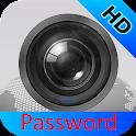 Dahua DVR Password Generator icon