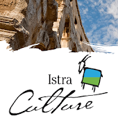 Istria Culture Top 100