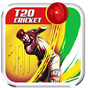 Cricket T20 Ever Top Game icon