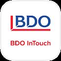 BDO InTouch icon