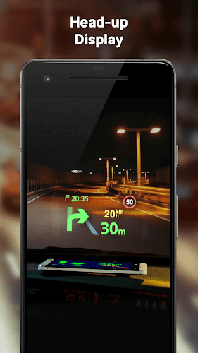 Download Sygic GPS Navigation & Maps APK latest version app by Sygic