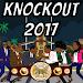 KnockOut 2017 icon