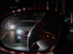 スカイライン YV37のカスタム事例画像 しさんの2021年10月07日16:22の投稿