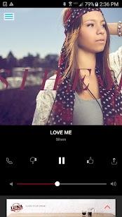 93.1 KISS-FM - Today's Best Mix (KSII) - náhled