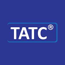 TATC GPS Download on Windows