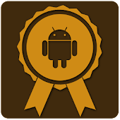 Android Developer Exam Prepare
