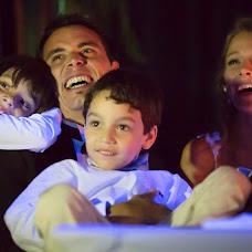 Wedding photographer Pablo Lien (pablolien). Photo of 08.05.2015