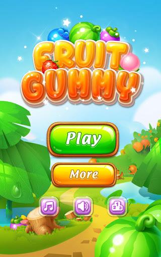 Fruit Cruise painmod.com screenshots 15