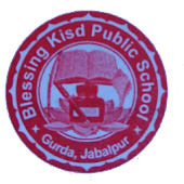 Blessing Kids Public School Jabalpur