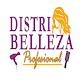 DISTRIBELLEZA Download for PC Windows 10/8/7