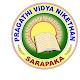 Pragathi Vidya Nikethan Download for PC Windows 10/8/7
