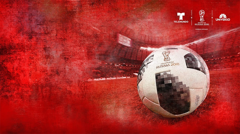 Watch Hoy en la Copa Mundial live
