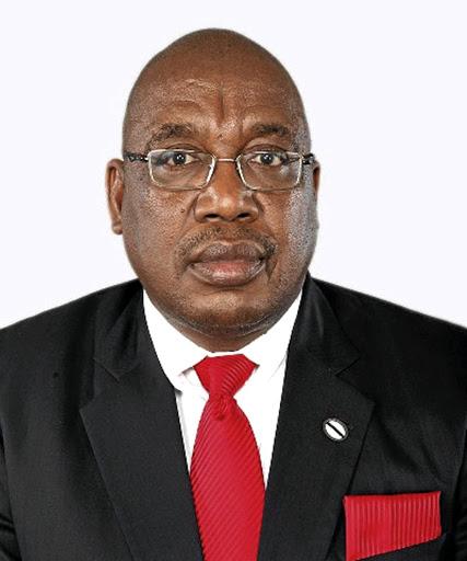 Botswana-minister in skandaal vir seksuele teistering - SowetanLIVE Sunday World