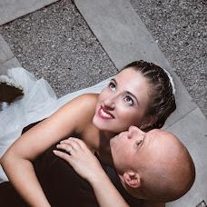 Wedding photographer Giacinto Lo giudice (LogiudiceVince). Photo of 28.03.2015