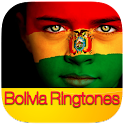 Bolivia Ringtones icon
