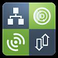 Network Analyzer Pro apk