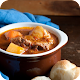 Recipes programmable pots Download on Windows