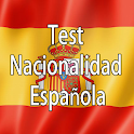 Test Nacionalidad Española 2021 icon
