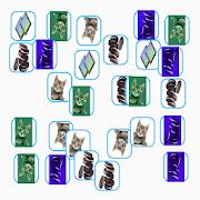 Matching Pairs - Memory Game