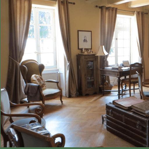 le-salon-de-la-maison-dhotes-4-epis-charme-au-clos-de-la-garenne-a-puyravault-17700-pres-de-la-rochelle