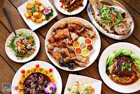 阿鴻大灶雞餐廳