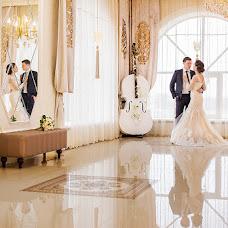 Wedding photographer Dmitriy Reshetnikov (yahoo13). Photo of 17.03.2016