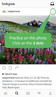 Regrann Pro - Repost for Instagram - náhled